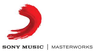 Sony BMG Masterworks