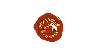 RCA Red Seal