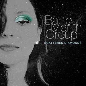 Barrett Martin Group