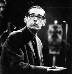 Bill Evans, Some Other Time